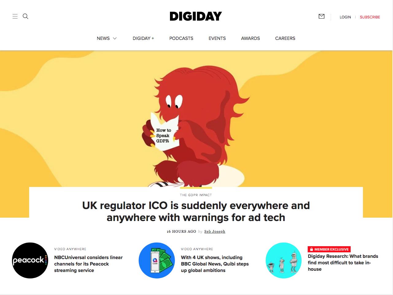 digiday-digital-marketing-news-site