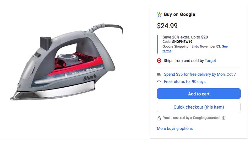 google-shopping-purchase