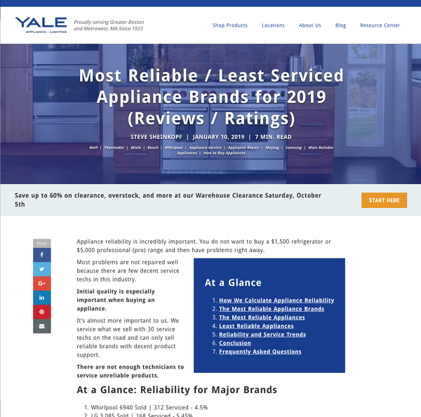 blog-post-examples-reviews-yale-appliance