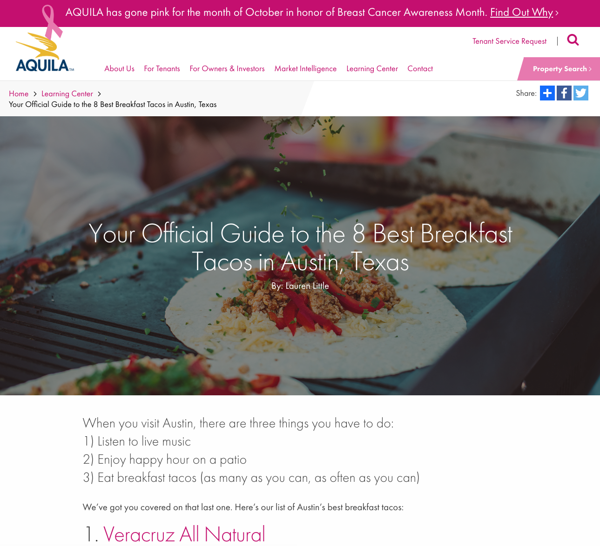 blog-post-examples-best-of-aquila