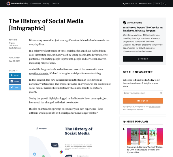 blog-post-examples-infographic-social-media-today