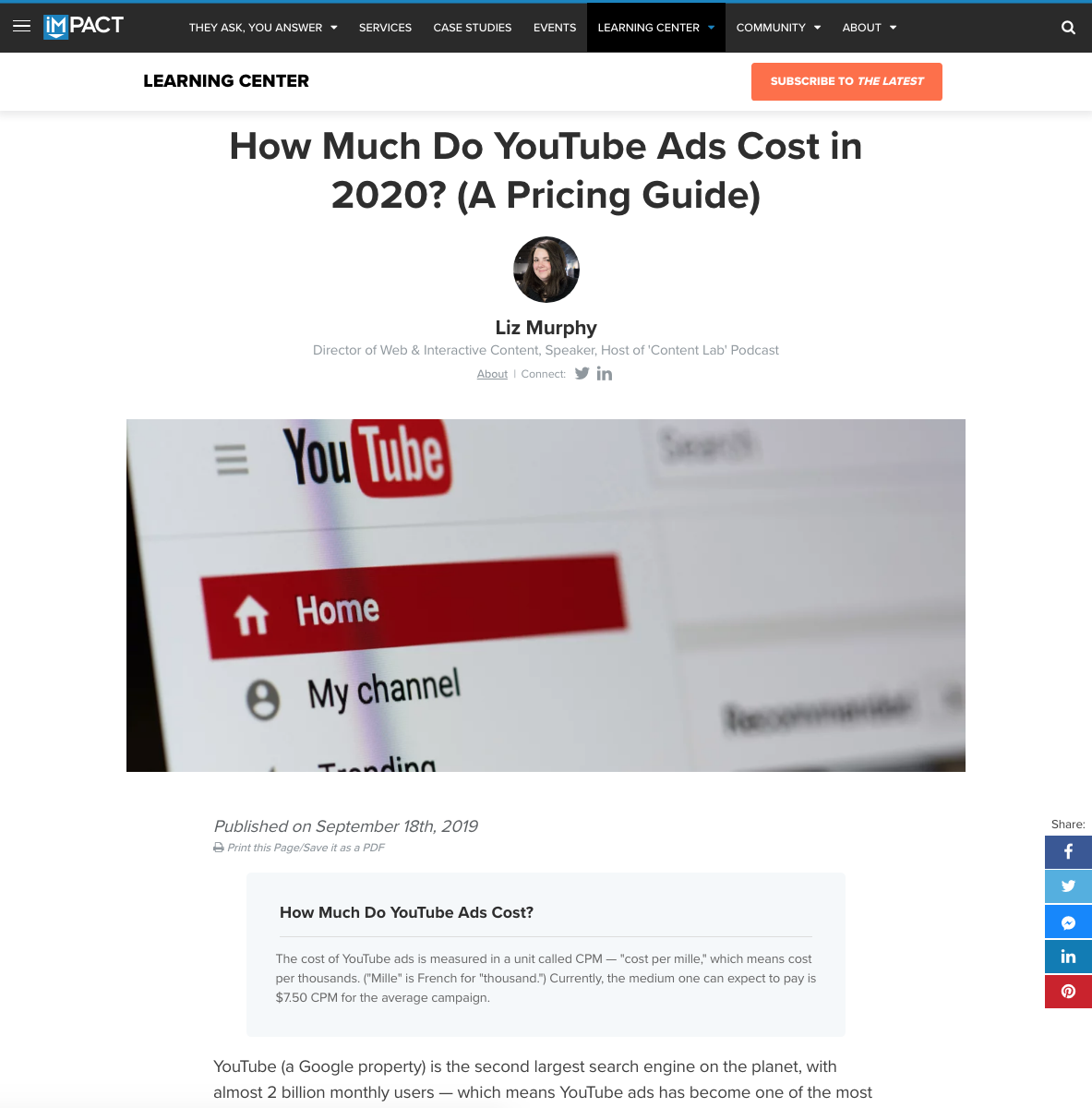 blog-post-examples-pricing-cost-youtube