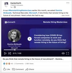 HackerEarth_LinkedIn_Post2