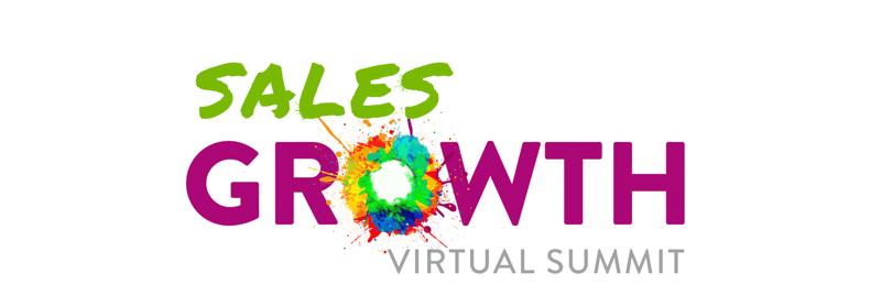 Sales Growth 2020