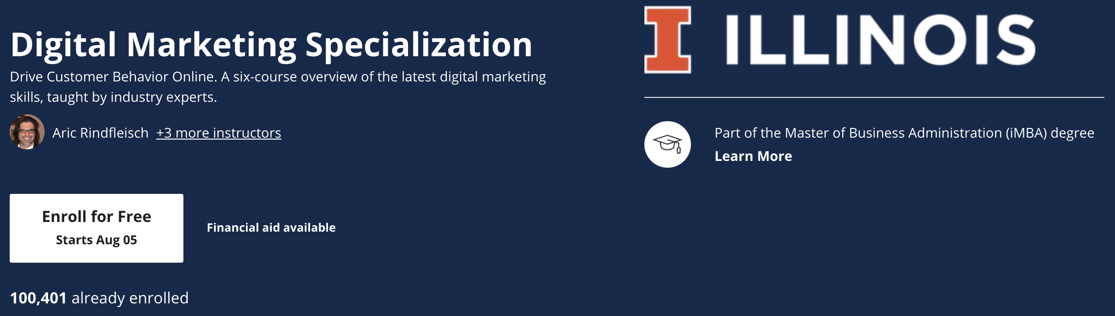 best-online-digital-marketing-courses