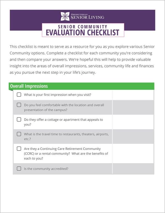 Senior-Community-Evaluation-Checklist.jpg