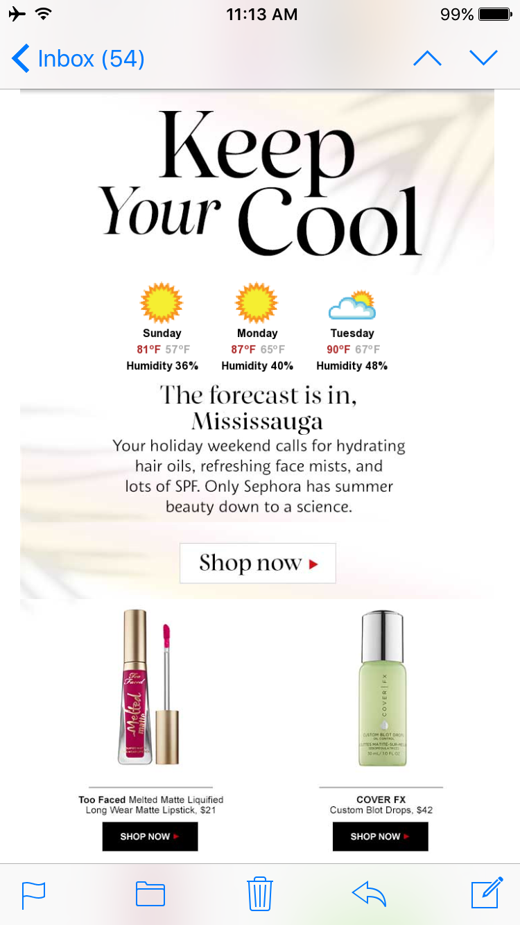 Sephora-email-personalization.png