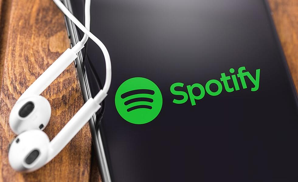 Spotify announces launch of video podcasts