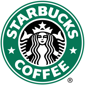 Starbucks_Coffee_Logo.png-768x768