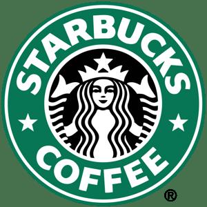 Starbucks_Coffee_Logo.png-768x768