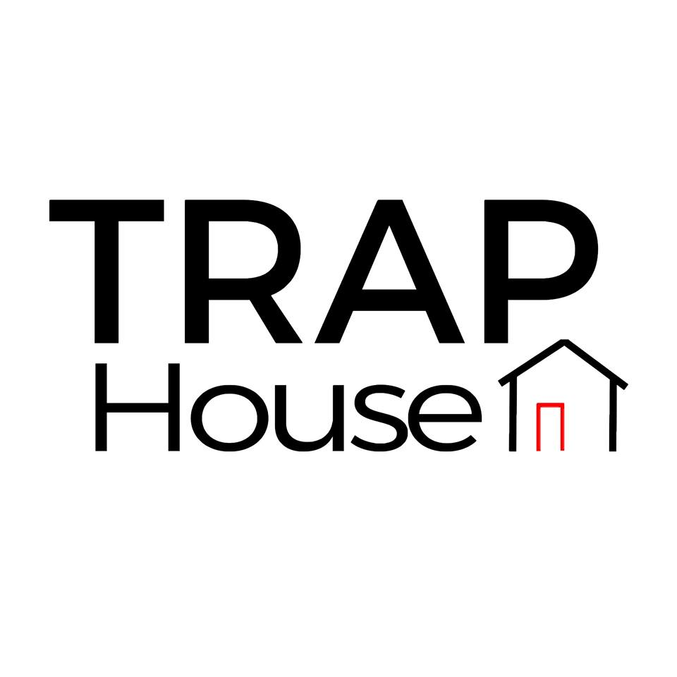 TRAP-House-Logo.jpg