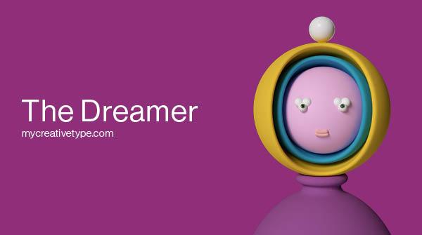The_Dreamer_Twitter