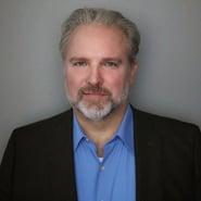 Todd Hockenberry