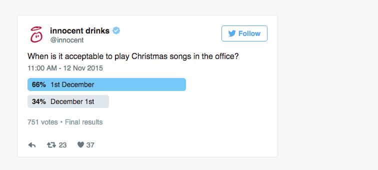 Twitter_Polls.png