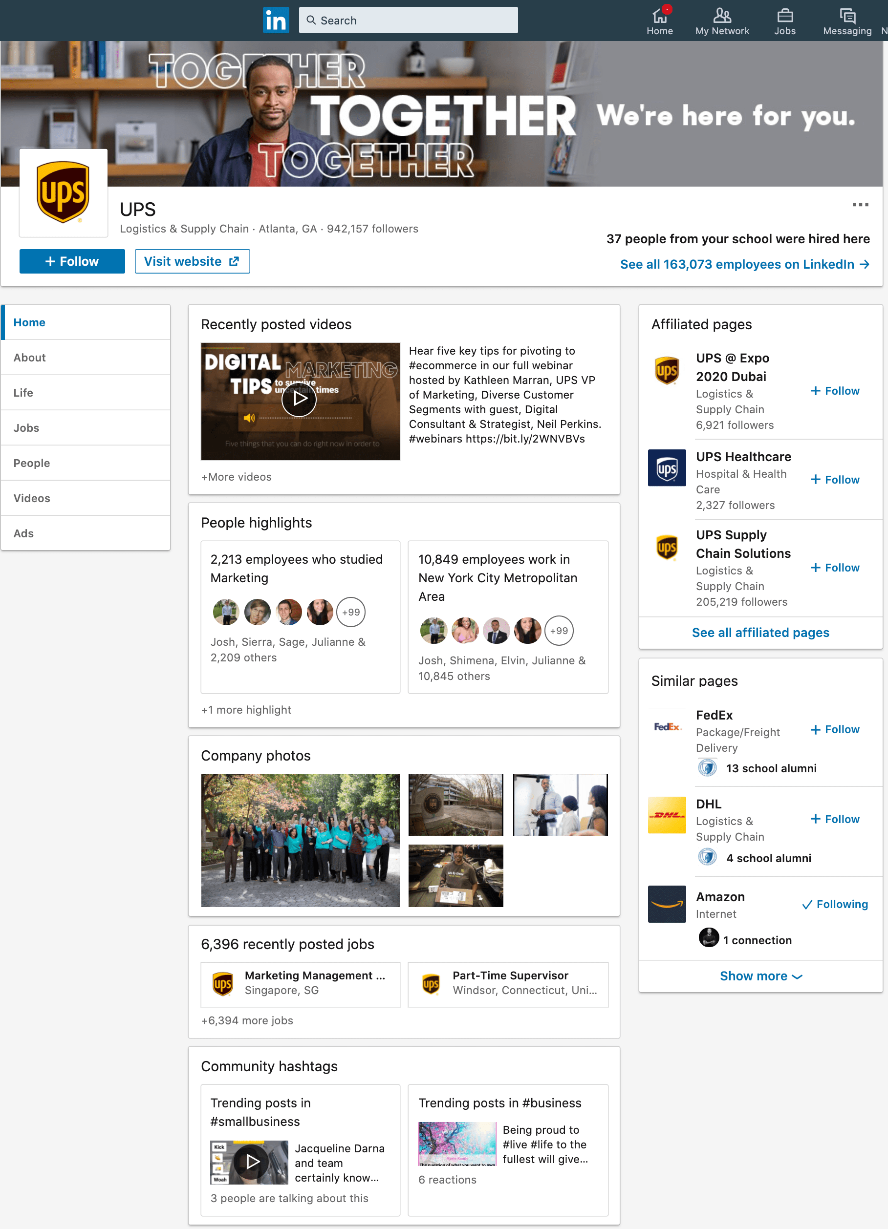UPS_Overview_LinkedIn