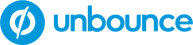 Unbounce-primary-logo-light-background
