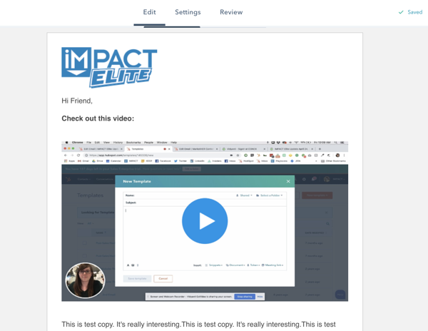video-thumbnail-hubspot-marketing-email