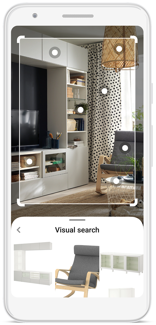 pinterest-product-pins-visual-search