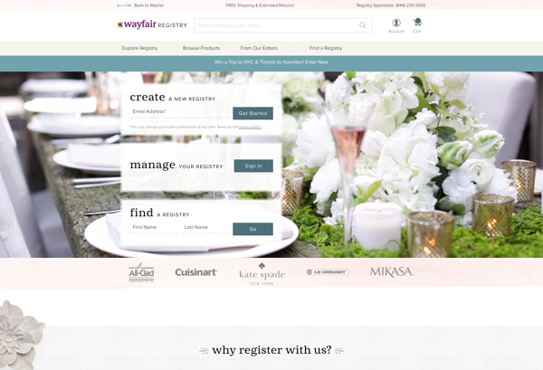 landing-page-example-wayfair