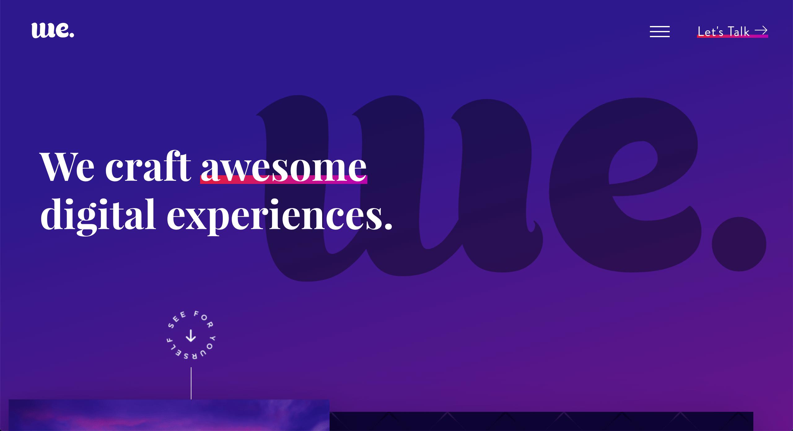 Web Effectual-1