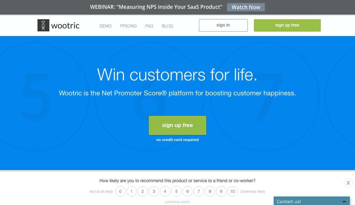 Wootric-customer-feedback.png