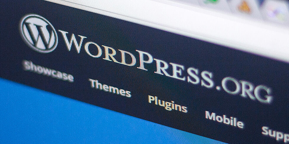 Top 5 plugins every business website on WordPress should have