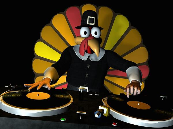 Worst-Thanksgiving-Stock-Photos1-compressor.jpg