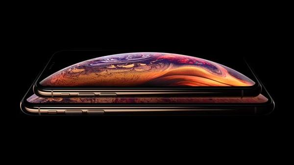 apple-lawsuit