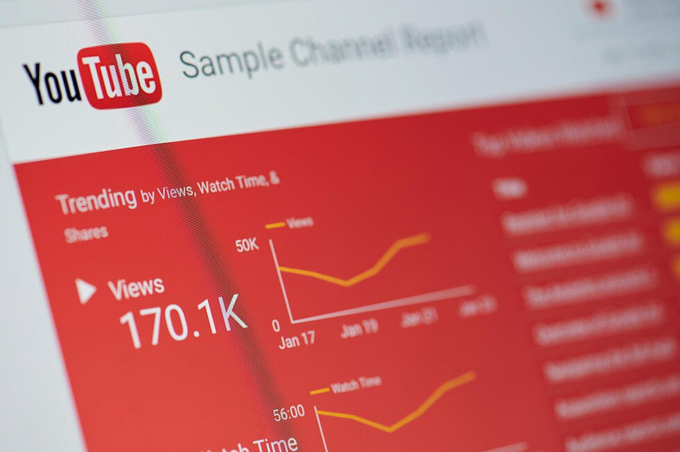 YouTube Introduces Video Reach Campaigns to Simplify Brand Awareness