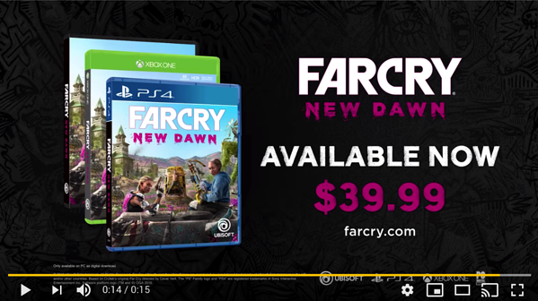 YouTube-Ad-Example-FarCry