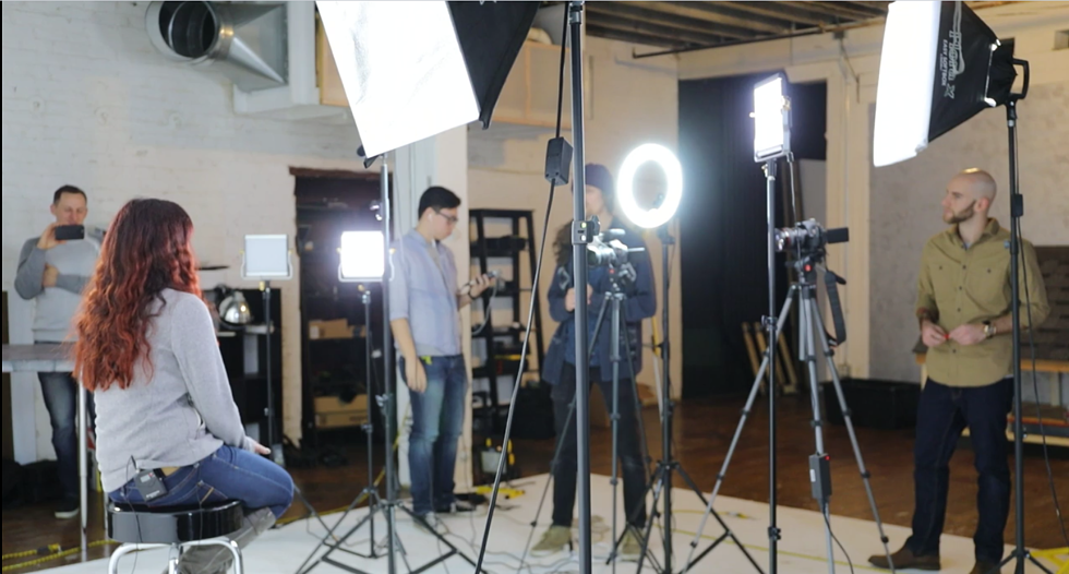 How to Get Truly Memorable Video Testimonials from Your Customers [+ VIDEO]