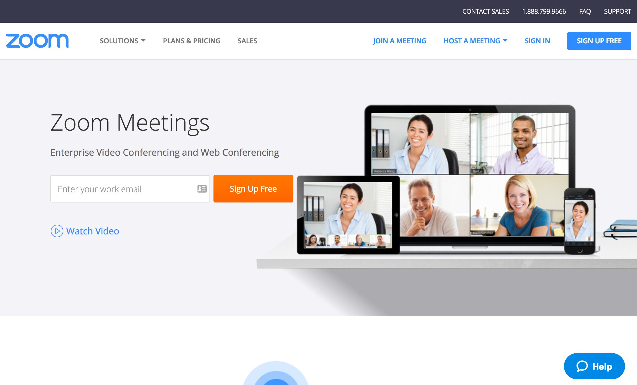 Zoom Meetings  .png
