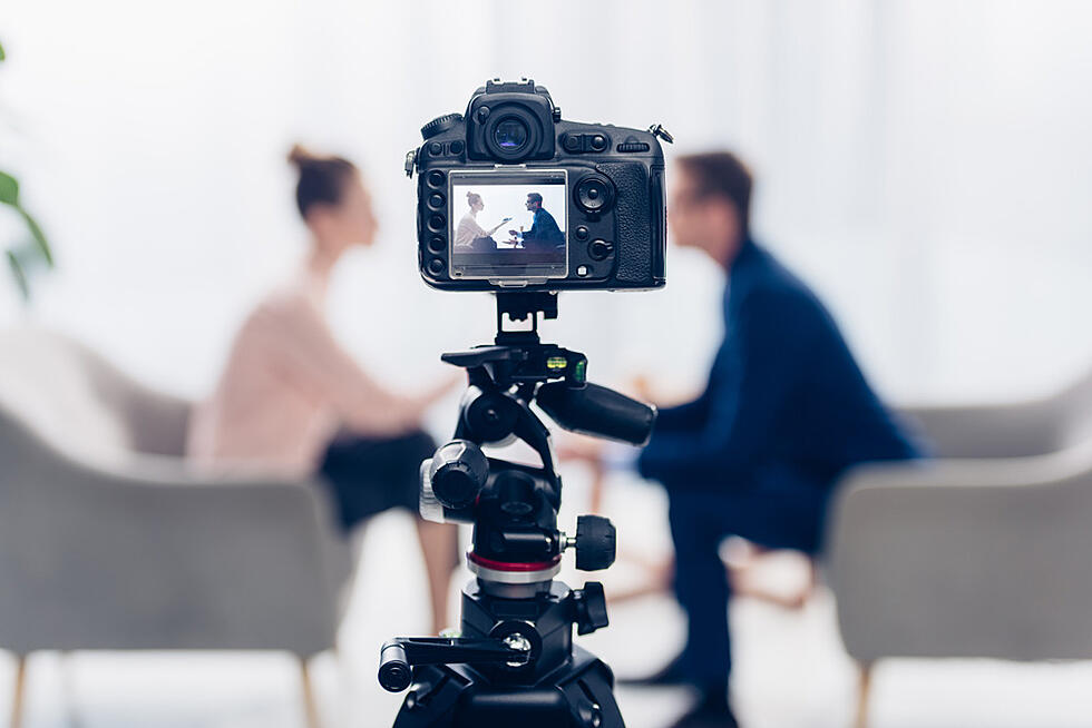 About us videos: Why they could be a waste of a good video marketing strategy [+Video]