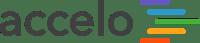 accelo-logo-rgb-500w