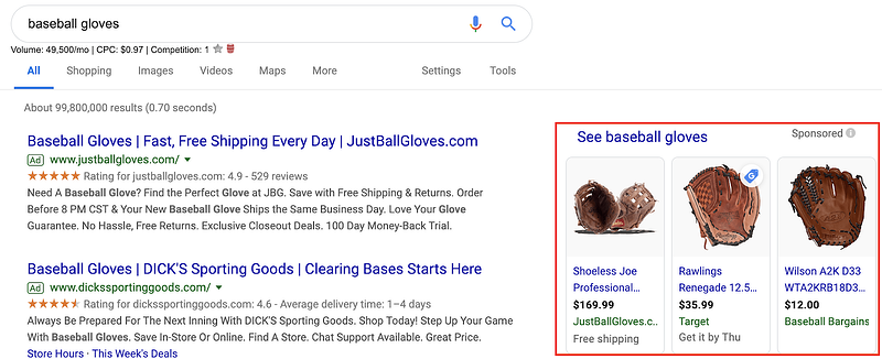 Learn Google Ads | The Definitive Google Ads Guide for Marketers