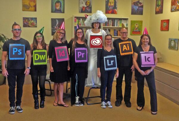 adobe-creative-suite-costume.jpg