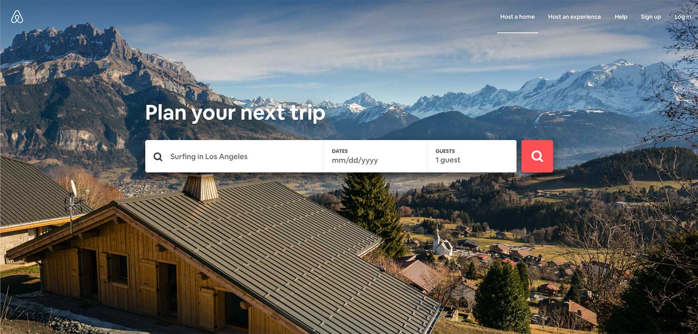airbnb_self-select