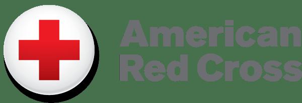 american-red-cross-logo-png-red-cross-logo-arc-png-free-downloads-logo-brand-emblems-2506