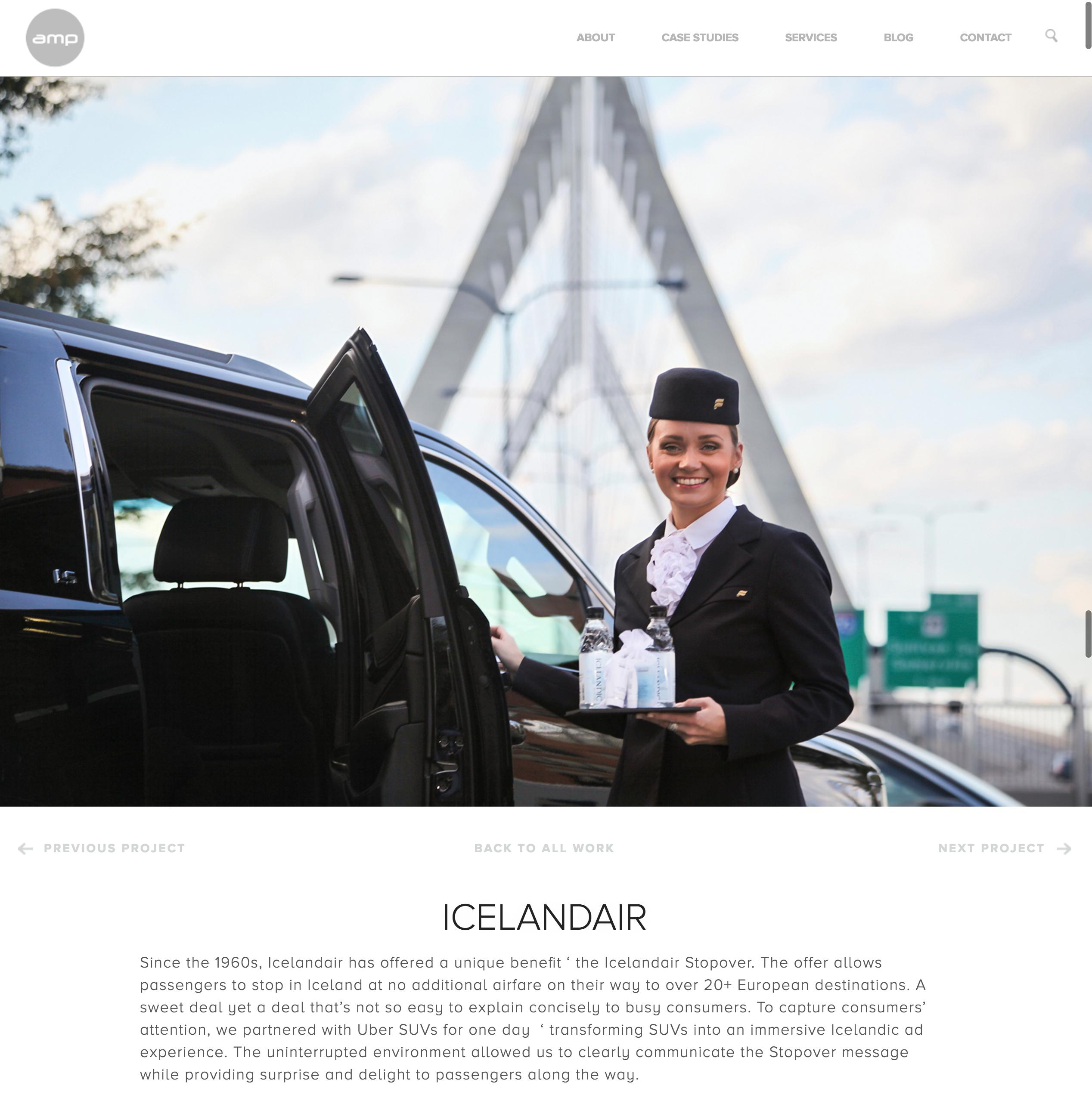 amp-agency-icelandair_
