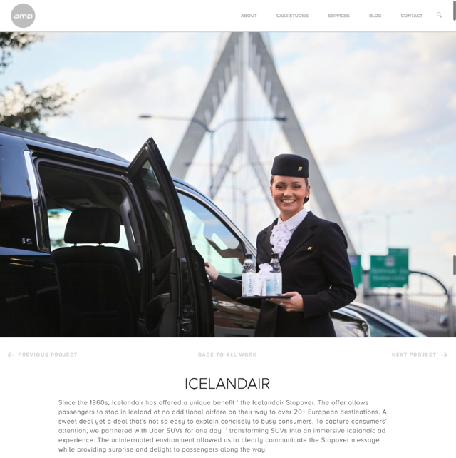 amp-agency-icelandair_