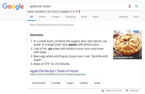 apple-pie-recipe-seo-example
