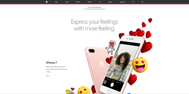 apple-valentines-day-landing-page.png