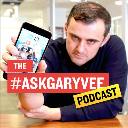 ask-gary-vee-podcast.png
