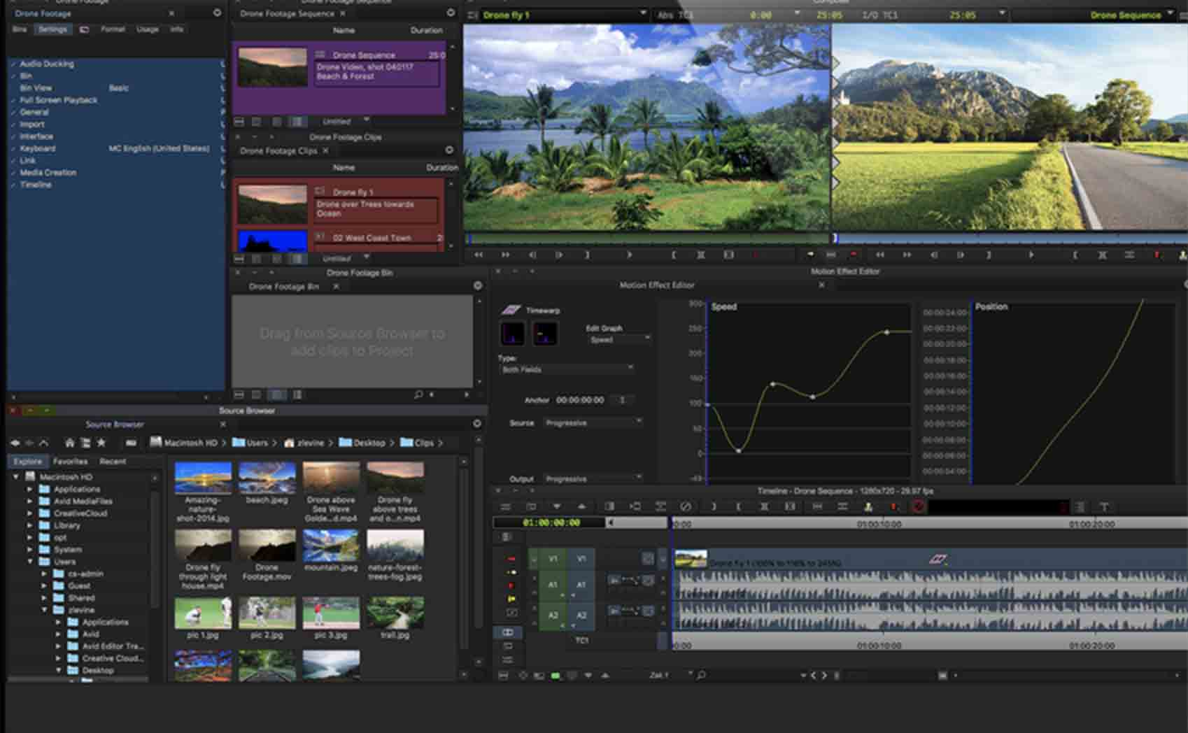 14 Best Video Editing Software & Amp Apps For Any Budget In 2019