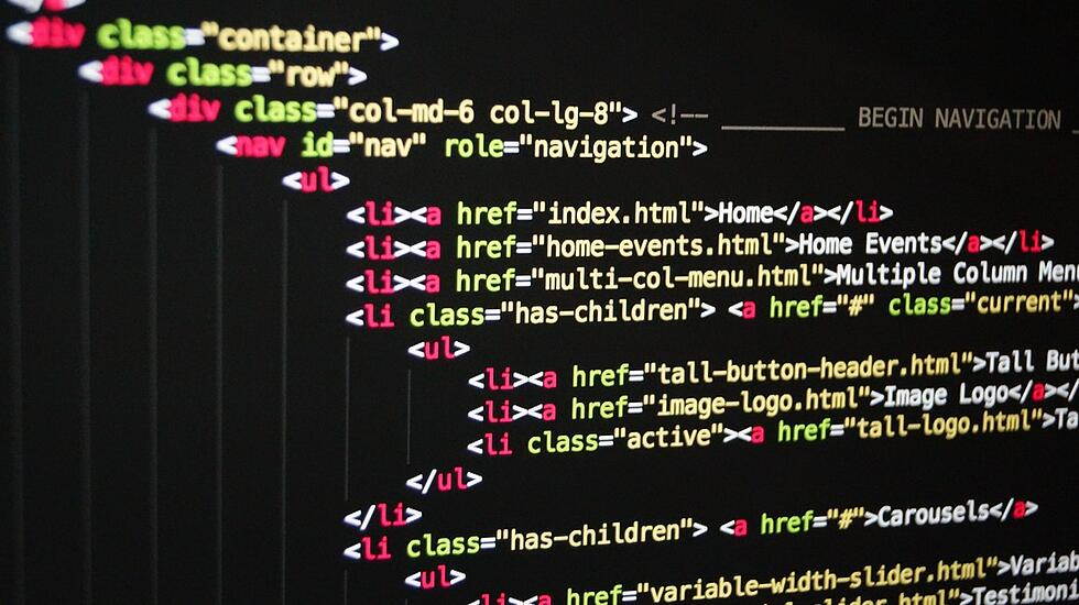 What do marketers need to know about the back-end of their website? [Interview]