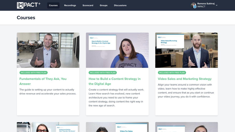 best-digital-marketing-training-resources-impact+
