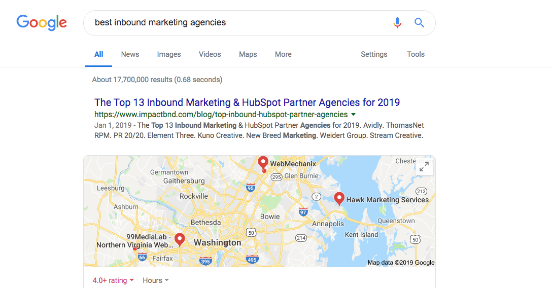 best-inbound-marketing-agencies