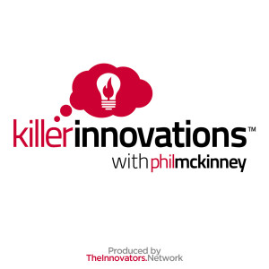 best-marketing-podcast-killer-innovation
