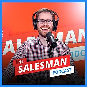 best-marketing-podcast-salesman-podcast