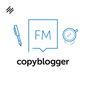 best-marketing-podcasts-copyblogger